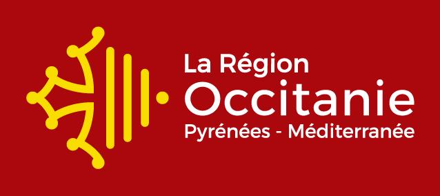 http://OC-1706-instit-logo%20rectangle-quadri-150x150-72dpi