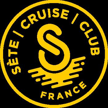 http://scc-logo-2-jaune-350-3