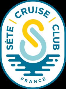 http://scc-logo-300-2